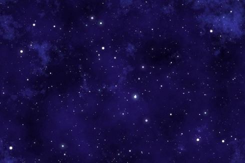 Zvjezdano nebo (Izvor: S dopuštenjem everystockphoto.com)