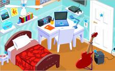 Energetska učinkovitost u domu (foto: U.S. EPA Kids)