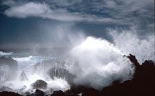 Snaga valova (foto: Wikimedia Commons)