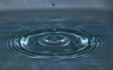 Energija vode (foto: Flickr)