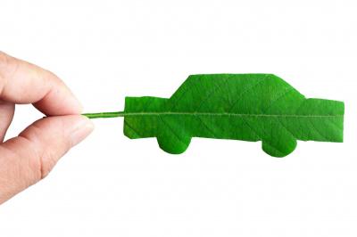 U budućnosti ćemo morati voziti zeleno! (foto: FreeDigitalPhotos)