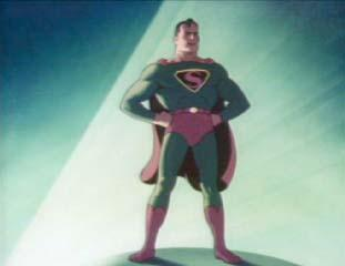 Superman (Izvor: Wikimedia Commons)